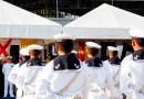 Marinha pede ao governo volta de auxílio-moradia a militar