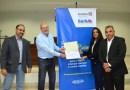 Desenbahia entrega certificados em homenagem aos agricultores baianos