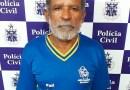 Homem é preso por estuprar filhas adolescentes na Bahia