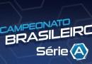 Z-4 será caos para times da Série A em 2019