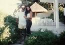Após 22 anos da morte de PC Farias e namorada, Justiça de Alagoas nega última apelação sem condenar ninguém