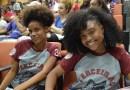 Mais de 460 mil estudantes das escolas públicas na Bahia devem fazer as provas SAEB a partir de segunda-feira (21)