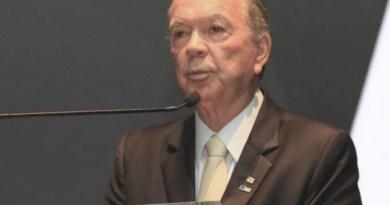 Com acordo para presidir AL-BA, Leão pode ser candidato a deputado estadual em 2022