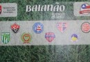 Clubes se reúnem e Campeonato Baiano será reiniciado no dia 22 de julho