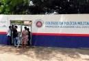 Colégio Estadual Professor Alexandre Leal Costa em Barreiras é reconhecido pela SEC como destaque na gestão escolar