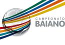 TV Bahia desiste de transmitir o Campeonato Baiano de 2021