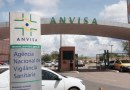 Anvisa  aprova uso emergencial de vacinas da Fiocruz e Butantan