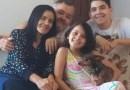 Nota de pesar pelo falecimento do médico ortopedista Sebastião Bulhões de Araújo