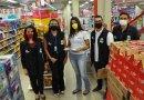 Campanha Bem Me Quer 2021: Procon Barreiras orienta consumidores sobre a compra dos presentes, no mês das mães
