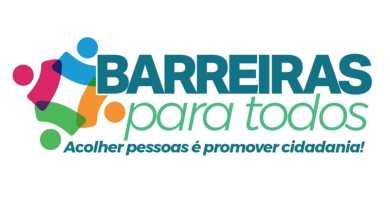 Prefeitura de Barreiras amplia pagamento do Programa Auxílio Barreiras para Todos, após a regularização cadastral de novos contemplados