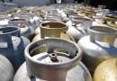Botijão de 13 kg chega a custar até R$ 125 antes mesmo de reajuste da Petrobras vigorar