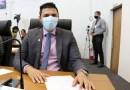 """PL do vereador Pedro Cardoso que cria o Selo """"Empresa Amiga da Juventude"""" é aprovado na Câmara"""