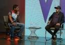 Sebrae promove workshops sobre empreendedorismo e Marketing Digital através de lives
