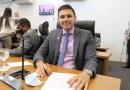 Vereador Pedro Cardoso apresenta Projeto de Lei que torna de utilidade pública Associação de Proteção Animal