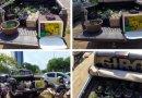 Polícia prende quadrilha e desmonta laboratório secreto na região sul da capital