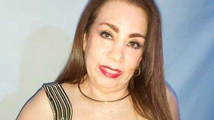 Fabiola Calle dice que no cree que vuelva a cantar por secuelas del COVID-19