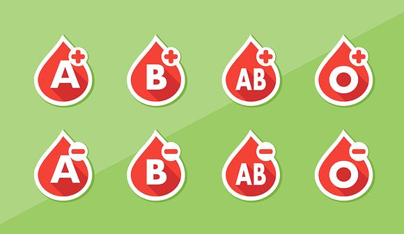 junho vermelho doação de sangue