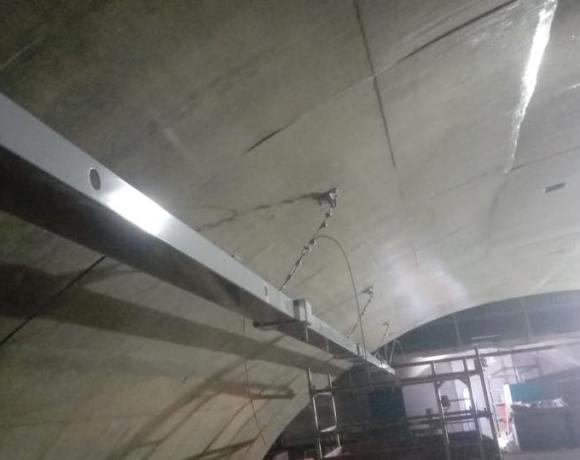 São Paulo-Morumbi Linha 4-Amarela
