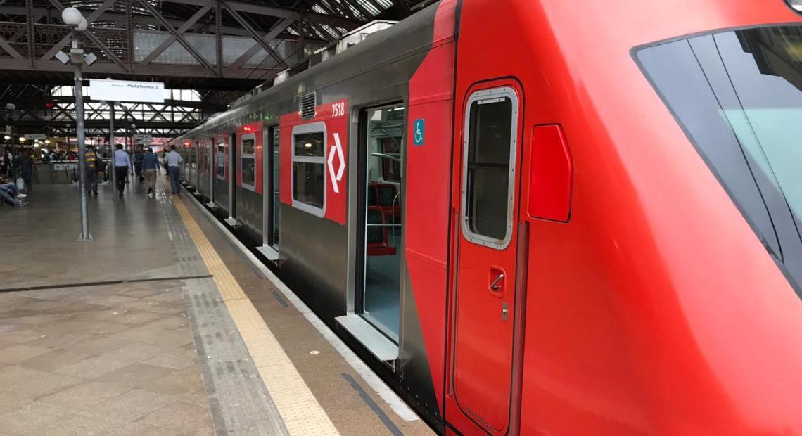 série 7500