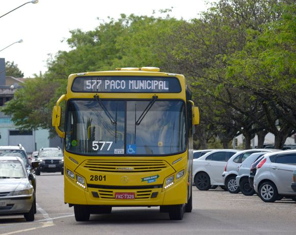 Vila Hortolândia