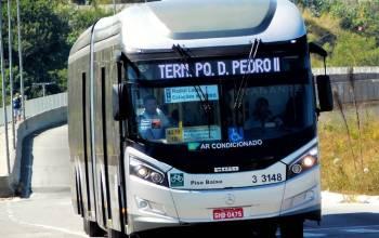 4310/10 E.T. Itaquera – Term. Pq. D. Pedro II