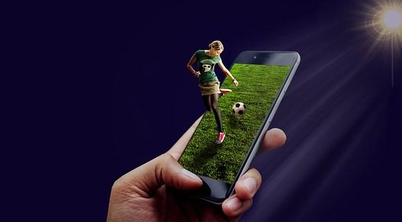 Streaming Futebol