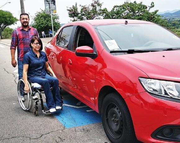App-de-mobilidade-aproxima-usuarios-e-motoristas-em-Sao-Jose-dos-Campos--002-