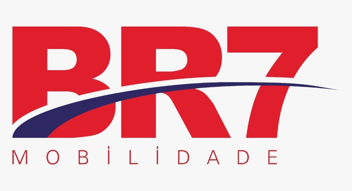 BR7 Mobilidade