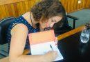 """""""A população negra é a mais prejudicada com o corte de verba na educação"""", diz Lia Schucman"""