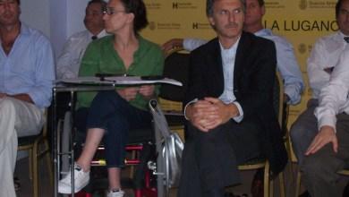 Photo of MACRIYSUGABINETEENLUGANO