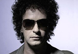 Photo of HABLÓ LA MADRE DE GUSTAVO CERATI
