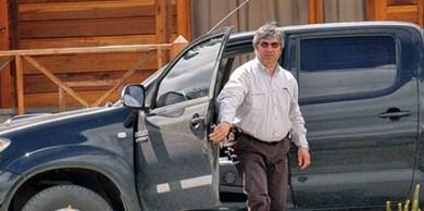 Photo of LICOR DE WEB/EMPRESARIOS K: CÓMO SIGUEN SUS NEGOCIOS CON EL ESTADO