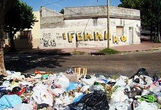 Photo of ¿Y LOS COMUNEROS?