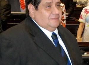 Photo of EL OBJETIVO DEL PRO: LA MATANZA