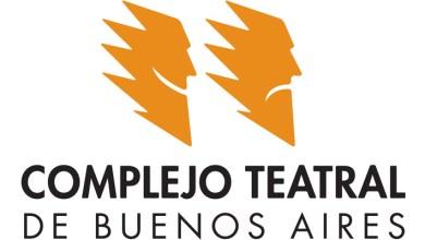 Photo of PROGRAMACION 2012 DEL COMPLEJO TEATRAL BUENOS AIRES