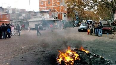 Photo of LARRETA SALIÓ A HABLAR SOBRE EL CORTE DE LA VILLA 31