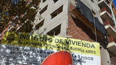 Photo of SUR CAPITALINO PRESENTA: INMOBILIARIA LA 12