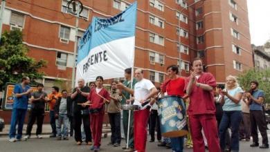 Photo of EL HOSPITAL ESPAÑOL A PUNTO DE DESAPARECER
