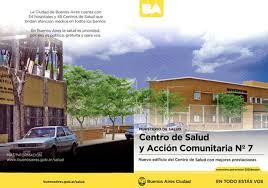 Photo of CESAC 7 DE PIEDRABUENA: 10 AÑOS DESPUÉS COMIENZA SU CONSTRUCCIÓN
