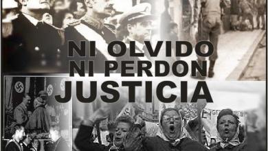 Photo of A 38 AÑOS DE LA MÁS SANGRIENTA DICTADURA CÍVICO-MILITAR DE NUESTRA HISTORIA