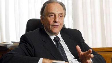 Photo of CARLOS HELLER: «LA REDUCCIÓN DEL IVA A LOS MEDIOS GRÁFICOS PROTEGE LA PLURALIDAD DE VOCES»
