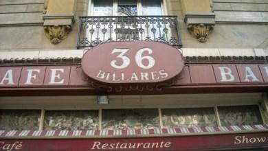Photo of RÉGIMEN DE PROMOCIÓN PARA CAFÉS Y BARES DE LA CIUDAD