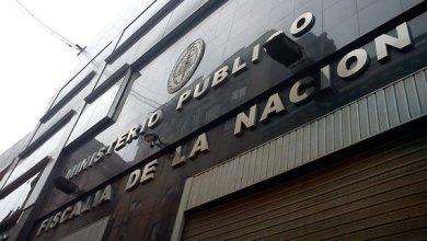 Photo of Preocupa un decreto para modificar el Ministerio Público Fiscal