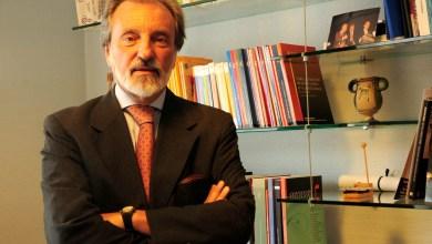 Photo of Hay que reveer las tarifas para entidades sociales, cooperativas y Pymes