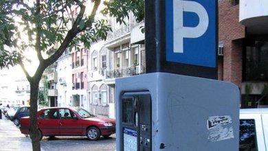 Photo of Aprueban dos leyes que beneficiarán a las empresas de estacionamiento medido y acarreo