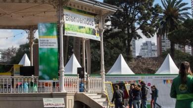 Photo of Por obras, se cierra el Ecoparque