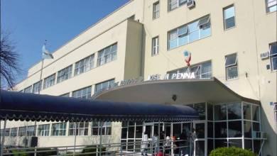 Photo of Inauguran una nueva sala de neonatología en el Penna