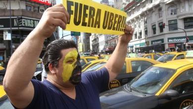 Photo of Condena por obstruir el tránsito