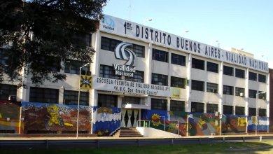 Photo of Buscan rezonificar terrenos para su  edificación