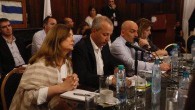 Photo of El informe de Vivienda